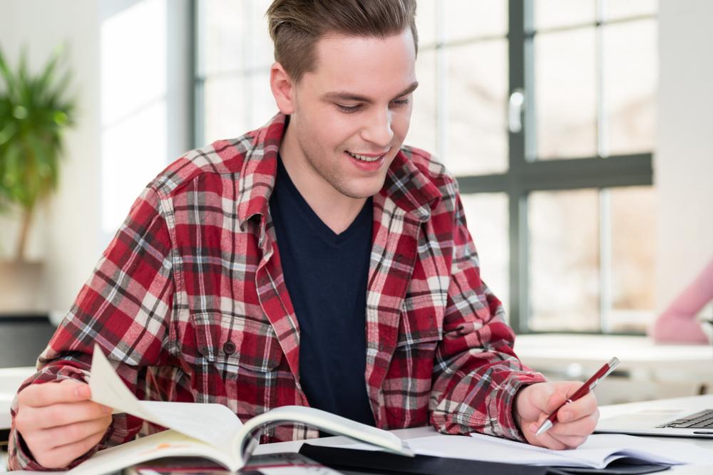 Как развить внимательность у взрослого и повысить трудоспособность
