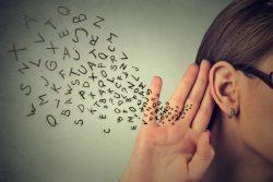 Виды мышления в психологии
