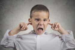 Девиантное поведение детей и подростков: причины, профилактика и коррекция