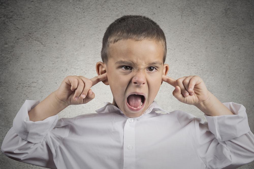 Вопрос 31.Девиантное поведение, его виды. Коррекция девиантного поведения детей разного возраста.
