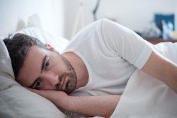 Кризис среднего возраста у мужчин — советы психолога