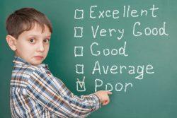Как помочь ребенку стать уверенным в себе — советы психолога