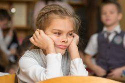 Готов ли ребенок к школе: способы проверки, рекомендации родителям