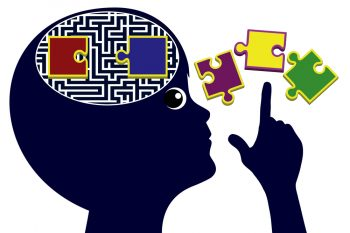 Акцентуации характера в психологии: норма или патология