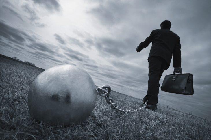 Как избавиться от вечной тревожности