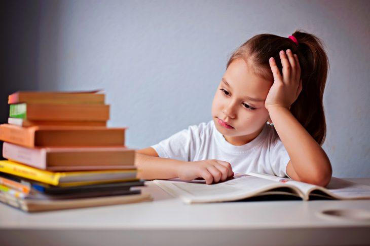 Читать онлайн Как преодолеть чувство беспокойства