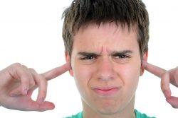 Переходный возраст у мальчиков — советы психолога