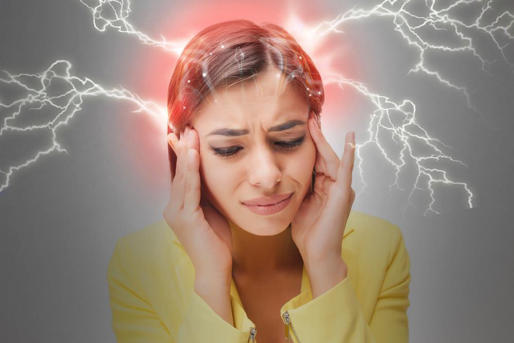 Методы борьбы со страхами и фобиями
