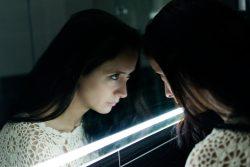 Как стать уверенной в себе — советы психолога