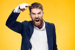 Как избавиться от ревности — советы психолога