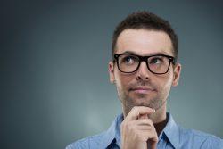 Как найти смысл жизни, если ничего не хочется — советы психолога