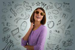 Формирование и развитие личности: процесс, факторы, условия, этапы