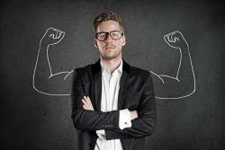 Направленность личности – что это в психологии