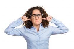 Обидчивость как черта характера: как избавиться