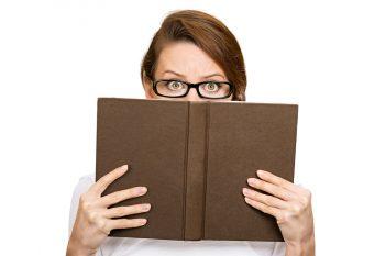 Экстраверты и интроверты: кто это