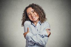 Как привлечь любовь в свою жизнь — советы психолога