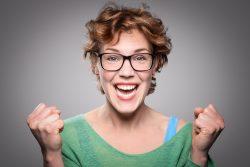 Как вернуть мужа в семью — советы психолога
