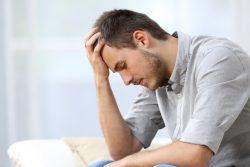 Как избавиться от одиночества — советы психолога