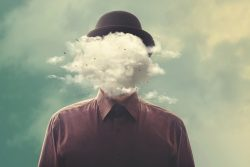 Виды воображения в психологии: особенности и краткая характеристика