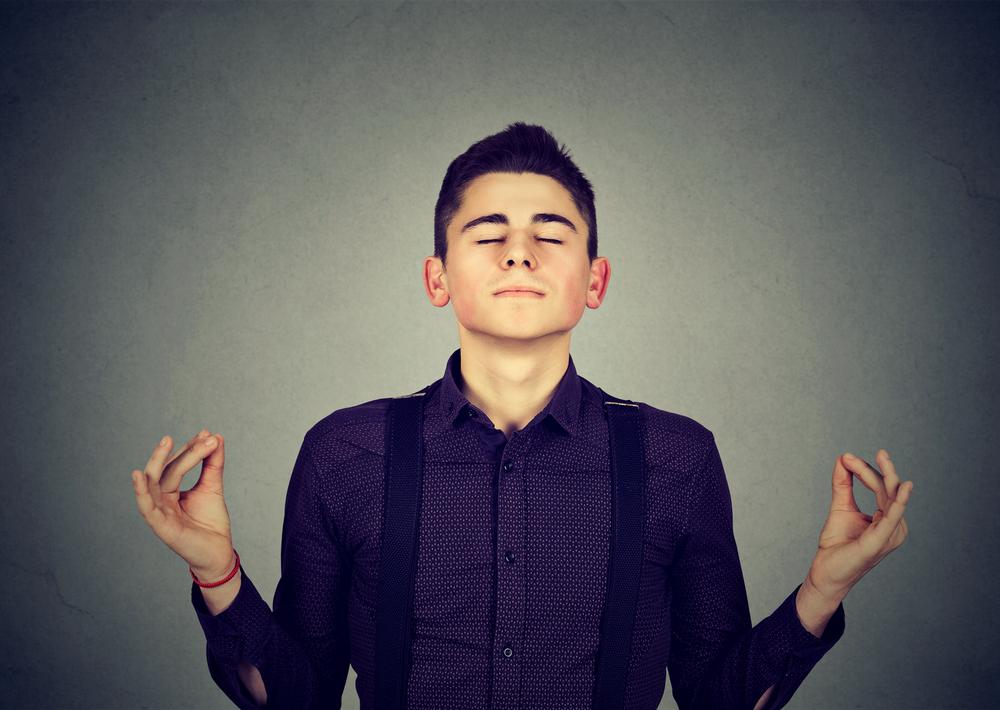 Что означает в психологии полная релаксация и для чего она нужна мужчинам и женщинам; что это такое