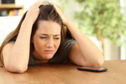 Как простить обиду: советы психолога по освобождению и избавлению от прошлого