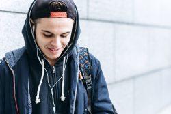 Молодежные субкультуры: суть и психологические особенности участия