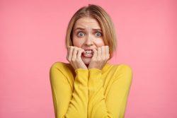 Как избавиться от привычки — советы психолога