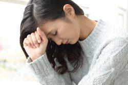 Послеродовая депрессия — что это такое. Причины, виды, диагностика, профилактика, чем опасна.