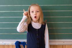 Психологические особенности адаптации ребенка к школе. Виды и уровни адаптации