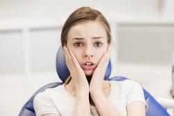 Психологическая травма – что это такое, ее виды, признаки и последствия. Как избавиться от психологической травмы
