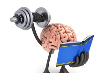 Тесты интеллекта в психологии: назначение и особенности тестирования
