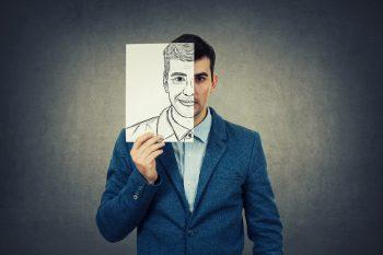 Характер человека по почерку: можно ли определить, как это сделать