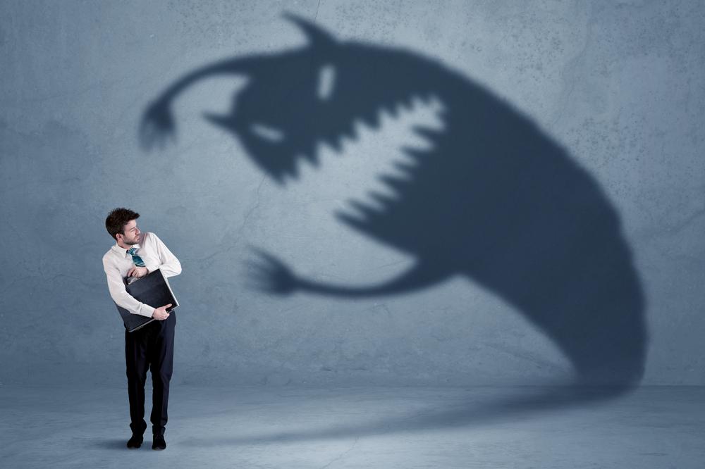 Агрессия: что это в психологии. Причины, виды, способы борьбы