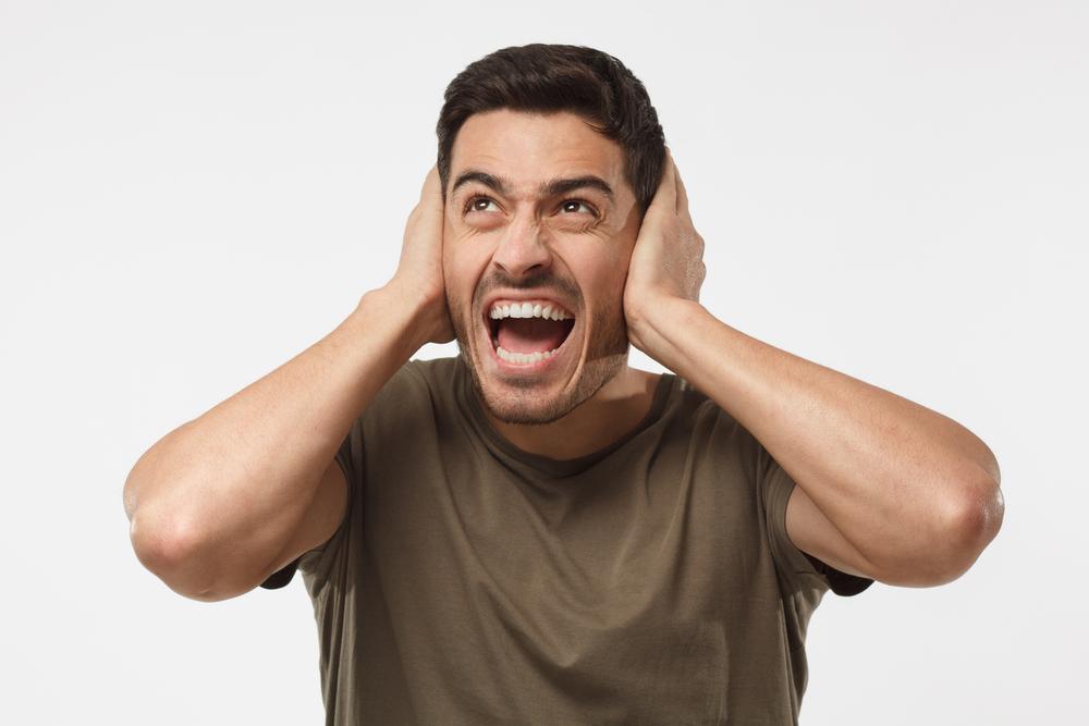Расстройство стрессовое посттравматическое: причины, симптомы и лечение в статье психотерапевта Серегин Д. А.