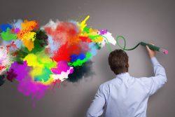 10 способов раскрыть творческий потенциал