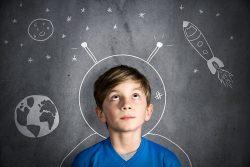 Творческие способности: особенности и развитие