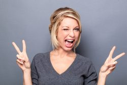 Чувство юмора: как развить, и зачем оно нужно