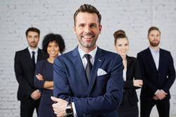 Стили руководства – что это в психологии управления. Их виды и влияние