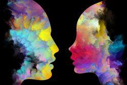 10 психологических различий мужчин и женщин