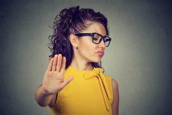 Как избавиться от гордыни – советы психолога