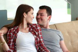 Полиандрия – что это в психологии человека. Полиандрия, моногамия и полигамия в психологии семьи