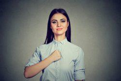 Как избавиться от зависти – советы психолога