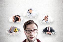 Профессиональные деформации личности: что это, факторы, признаки и профилактика