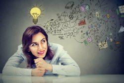 Как избавиться от тоски – советы психолога