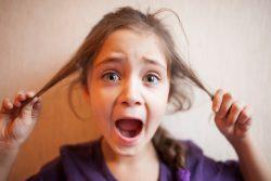 Насилие в семье над ребенком: виды, признаки, последствия, профилактика