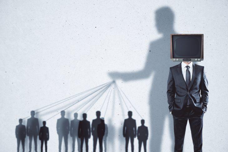 ebook Diskurs und Ökonomie: Diskursanalytische Perspektiven auf Märkte