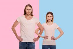 10 фраз, которые помогут наладить отношения