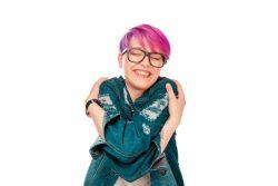 Нервная булимия: что это, психологические причины, признаки и рекомендации