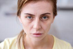 Анорексия: что это с позиции психологии. Как влияет анорексия на психику: до и после