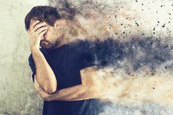 Депрессия: что это и как с ней бороться. Причины и признаки